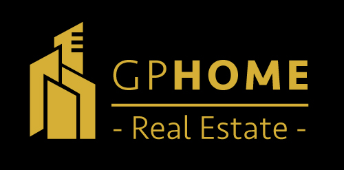 GP Home