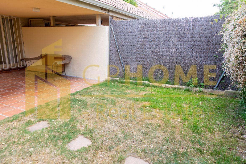 C_RosaDeLima61-035